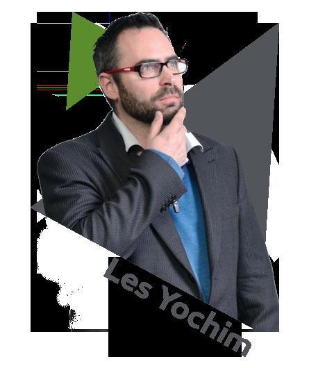 Les-Yochim
