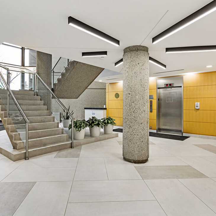 Things To Look For In Your Commercial Building Contractor