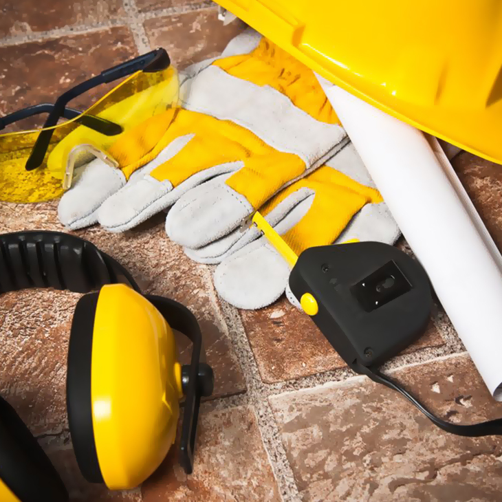 Impact Of Site Safety On Your Construction Project