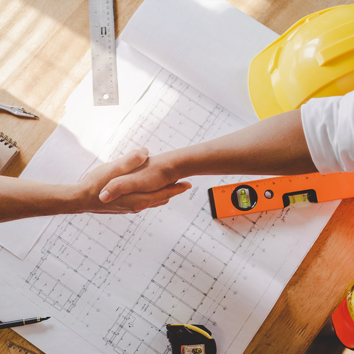 Ask These Questions When Hiring A Commercial Construction And Renovation Company