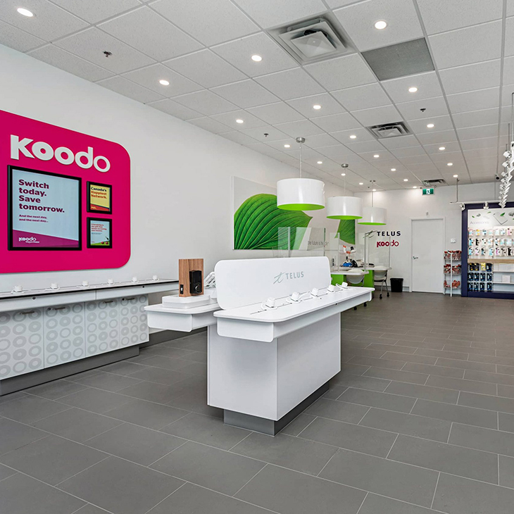 Signs It's The Right Time To Remodel Your Commercial Space