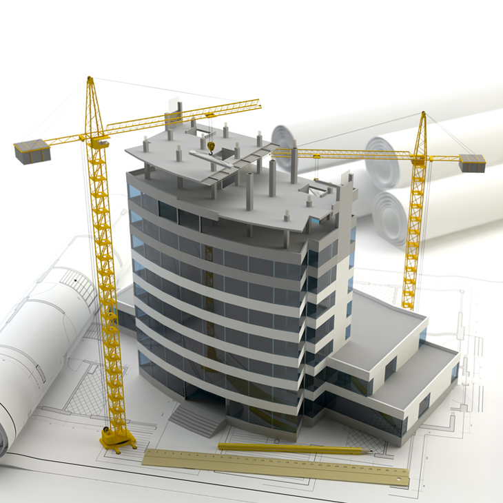 Effective Ways To Prepare For Your Design-Build Construction Project