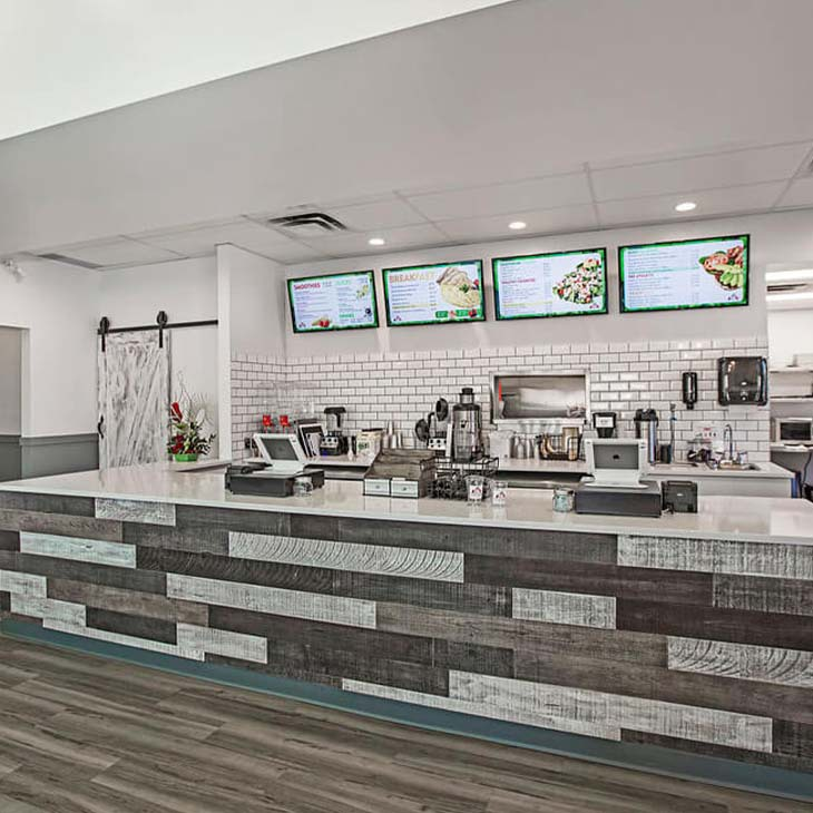 How To Plan Your Restaurant Renovation Project