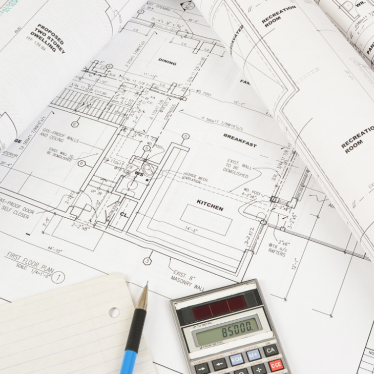 How Accurate Is Your Construction Estimate?
