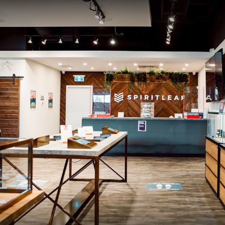 How To Plan A Retail Renovation Project