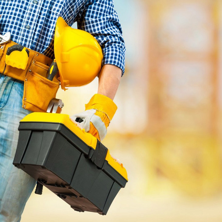 5 Important Questions To Ask Your Commercial General Contractor