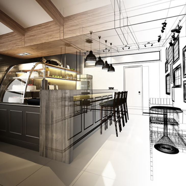 3 Tips For Hiring The Best Contractor For Your Restaurant Renovation