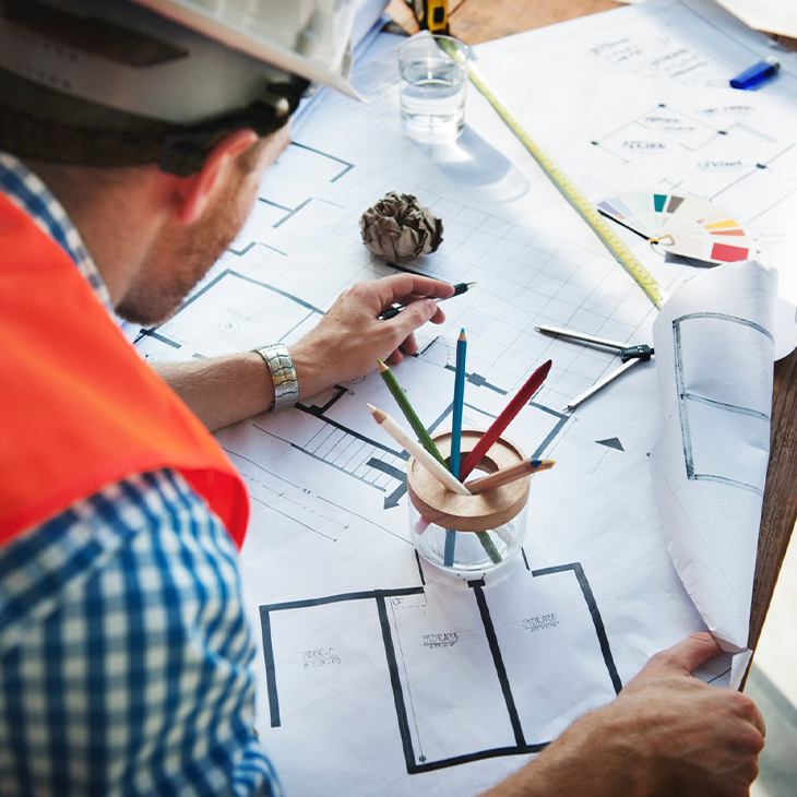 All You Need To Know About Defining The Scope Of A Commercial Project
